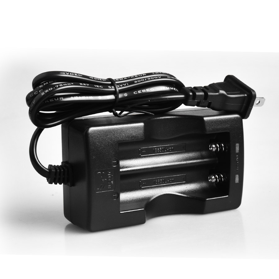 Odepro 122 charger